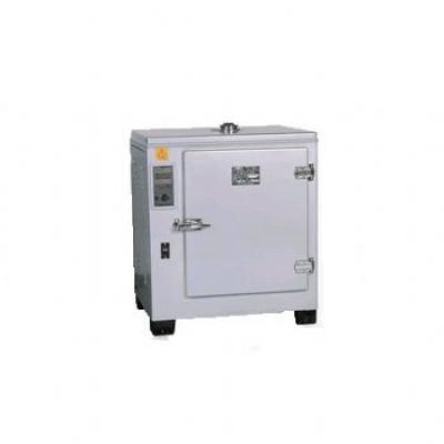 上海恒字电热恒温培养箱HH.B11.600-S 数显式