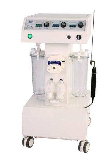 北京燕山共振吸脂机XYQ-2C型