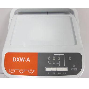 斯曼峰洗胃机DXW-A 电动洗胃机