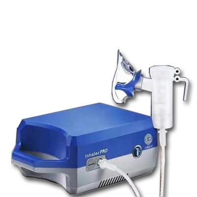 百瑞压缩空气式雾化器-百瑞家用雾化器