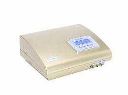 道芬DXW-A型电动洗胃机 全自动洗胃机