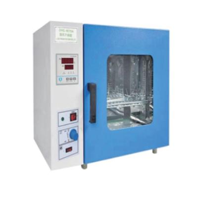 电热恒温鼓风干燥箱DHG-9140A
