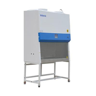 生物安全柜BSC-1100IIA2百分之30外排