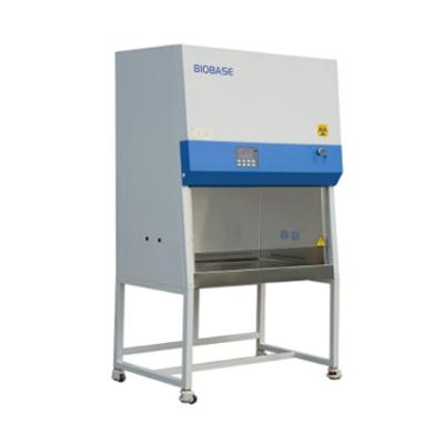 生物安全柜BSC-1500IIB2百分百外排
