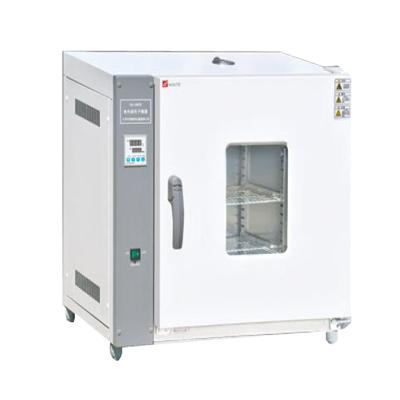 天津泰斯特卧式电热恒温鼓风干燥箱101-2AB