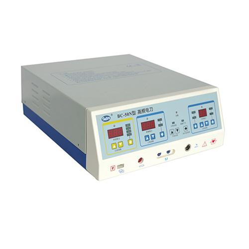 安徽英特高频电刀BC-50N